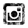 20131003164106-097750-black-ink-grunge-stamp-textures-icon-social-media-logos-instagram